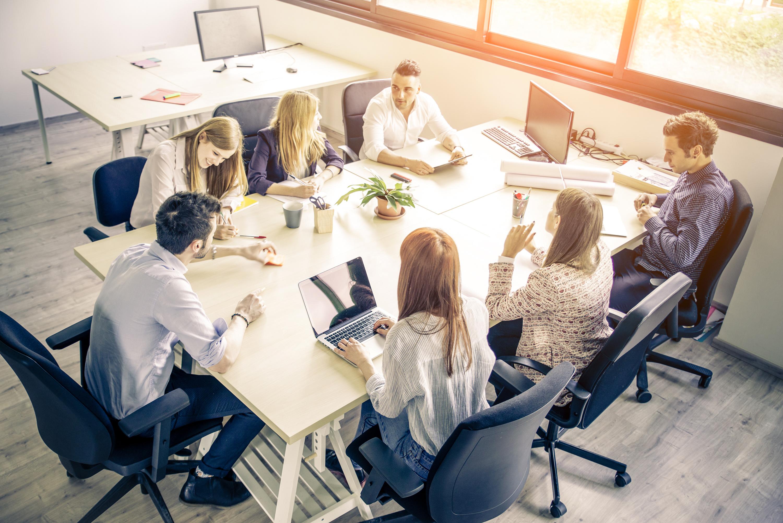 Advisory-led Private Equity – Advisory-led Private Equity